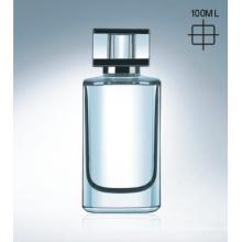 Botella de perfume T701
