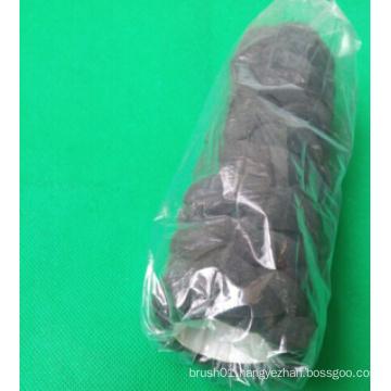 High Density Balck Color Foam Roller