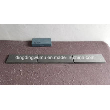 Pure Tungsten Plate Target for Sputtering Coating