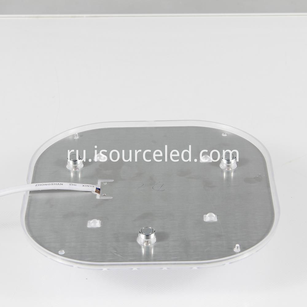 24w led Light Module in led ceiling Light