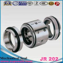 Sello mecánico doble de baja densidad 202