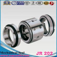 Joint mécanique double à faible densité 202
