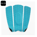 EVA Traction Pad Tail Pad For Surfboard