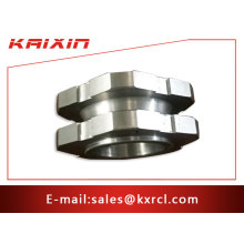 Non-Standard Precision CNC Machine Parts