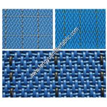 Anti Static Filter Cloth