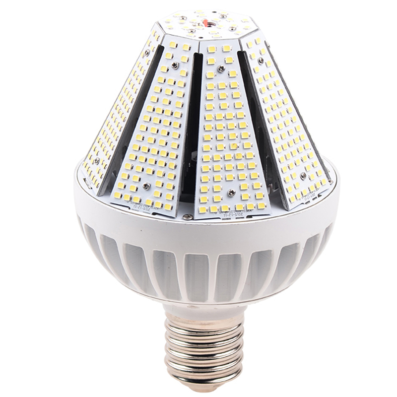 Mogul Base Led (3)