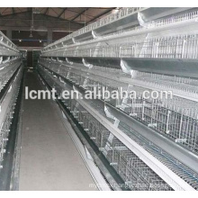 Wholesale price bird battery cages for laying hens