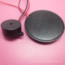 Piézoélectrique passive Fast Peizo Buzzers en céramique 3309 Buzzer de lecteur externe