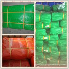 Linyi Factory Ready Made PE Tarpaulin Sheet