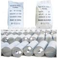 Alimentos y grado industrial precio más competitivo de hidróxido de sodio Soda cáustica fabricante perla escamas 99%
