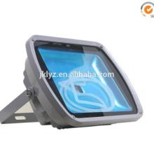 Hochwertiger niedriger Preis Industrial Factory dimmbares LED-Flutlicht