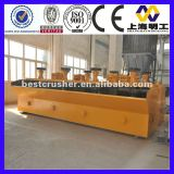Flotation Machine / Flotation Equipment for nonferrous