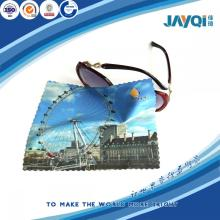 New Design Bulk Microfiber Sunglass Cleaning Cloths