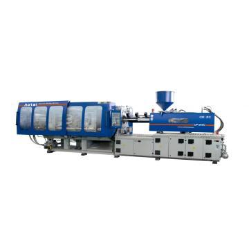 PVC 사출 성형기 U / 300T-PVC