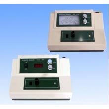 Digitales photoelektrisches Colorimeter Tragbares photoelektrisches Colorimeter