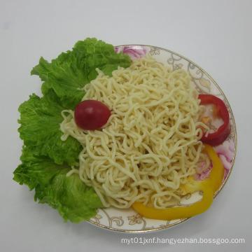 Wholesalers Gluten Free Brc Diabetes Food Oat Konjac Spaghetti Noodles