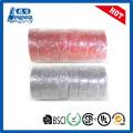 Красочные ПВХ пластиковая лента