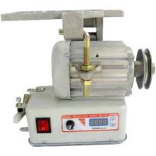 Br-001 energia poupar Motor para máquina de costura Industrial