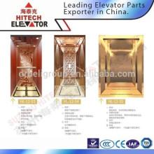 Cabine de mode pour ascenseur / HL-12-53