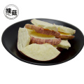 Chinese bulk freeze dried snack Apple Chips Wholesale