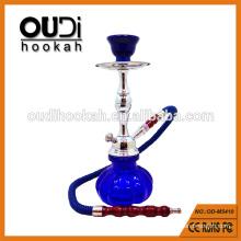 Shisha factory wholesale hot style mini hookah