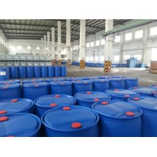 Dyeing Tannery Rubber Industry Use 85% Formic Acid (Methanoic Acid)