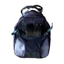 Moda por mayor de la fábrica modificada para requisitos particulares mochila de herramienta para electricista