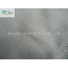 14W 100 % Cotton Cord 16 s * 20 s