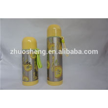 12oz 18oz wholesale keep hot vacuum flask manufacturer