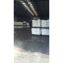 White Briquettes With Lowest Price Maleic Anhydride
