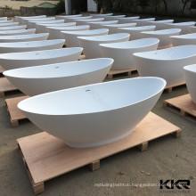 KKR matte white freestanding bath tub, oval bathtub price, free standing bathtub  KKR matte white freestanding bath tub, oval bathtub price, free standing bathtub