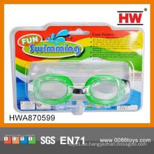 Neues Design Sommer Schwimmen Werkzeug Kinder Schutzbrille