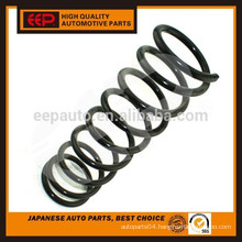 Auto Parts Spring Coil Mechanism for Mitsubishi Galant E33 MB338913
