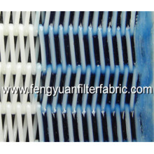 Polyester Spiral Dryer Fabric for Pulp Squeezing