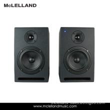 Studio Monitor (MPL-A5/6/8)
