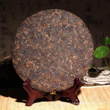 Saúde e perda de peso Yunnan Menghai orgânicos puer chá