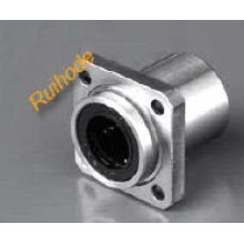 IKO Flanged Linear bush bearing LMKP6UU