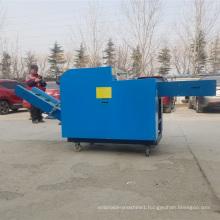 Cardboard Box Printing Die Cutting Machine