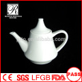 P & T chaozhou завод плиты, оптовая цена, посуда керамики