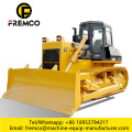 Cheap Price For Small Bulldozer