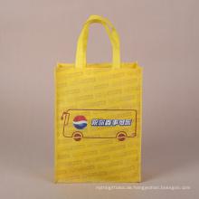 Fabrik Direkt Verkauf PP Woven Bag Produktionslinie Aus China Berühmte Lieferant