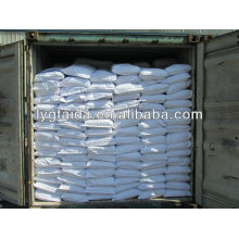 Sapp-Sodium Acid Pyrophosphate (additifs alimentaires)