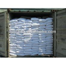 Pirofosfato de tetra-potássio