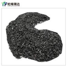 Liefern Sie metallisches kupfernes reibendes Siliciumcarbid
