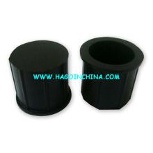 Nicht-Toxic Wearproof Rubber Sofa Fuß