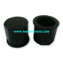 Non-Toxic Wearproof Rubber Sofa Foot