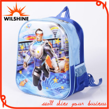 Custom Cartoon Backpack, School Bag for Teenagers (SB056)