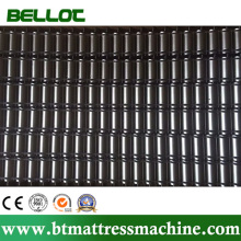 M66 Mattress Clips/staples Supplier And Manufacturer
