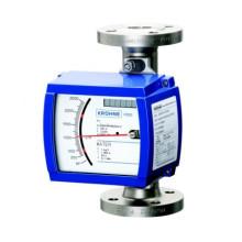 Caudalímetro de área variable (H250 / M9)