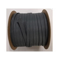 10mm PET/ Nylon Braided Sleeve For Cable